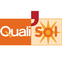 qualisol-95908.png